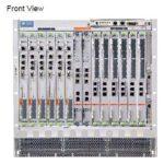 Oracle Sun Netra CT 900 Server Oracle Sun Netra CT 900 Server CT 900 150x150