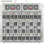 Oracle Sun Netra  6000 Modular System  Server Oracle Sun Netra  6000 Modular System  Server Netra 6000 front callout 150x150
