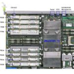 oracle sun netra cp3260 server Oracle Sun Netra CP3260 Blade Server (pricing specs info) Netra CP 3260