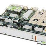 Oracle Sun Netra T3-1BA Server Oracle Sun Netra T3-1BA Server T3 1BA 150x150