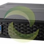 NetApp FAS2552 Dual Controler System with 24 x 600gb drives NetApp FAS2552 Dual Controler System with 24 x 600gb drives NetApp FAS2552 Dual Controler System with 24 x 600gb drives 150x150