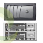 netapp, used netapp, greentec systems NetApp FAS3140 Dual Controller with rackmount kit & cables NetApp FAS3140 Dual Controller with rackmount kit & cables NetApp FAS3140 Dual Controller with rackmount kit amp cables 150x150
