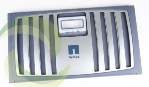 Refurbished Netapp, used netapp, used Netapp array, discount Netapp pricing, Netapp disks  -HOME PAGE 3 (mockup) NetApp FAS6080 SINGLE CONTROLLER FILER 1024x613 300x175