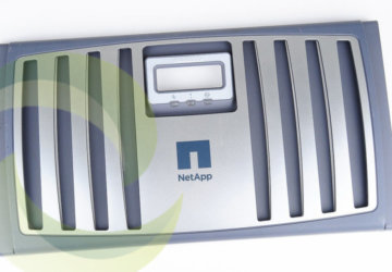 Refurbished Netapp, used netapp, used Netapp array, discount Netapp pricing, Netapp disks