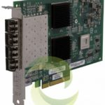 NetApp X1132A-R6 PCI-e Adapter 4-Port HBA 8Gb 111-00481 w/ SFP NetApp X1132A-R6 PCI-e Adapter 4-Port HBA 8Gb 111-00481 w/ SFP NetApp X1132A R6 PCI e Adapter 4 Port HBA 8Gb 111 00481 w SFP 150x150
