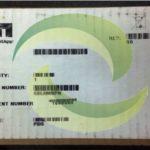 NetApp X1926A-R6 2-port 4Gb PCIe HBA NetApp X1926A-R6 2-port 4Gb PCIe HBA NetApp X1926A R6 2 port 4Gb PCIe HBA 150x150