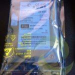 Oracle Sun SESX3G11Z 300GB 10k RPM SAS Hard Disk Drive HDD Oracle Sun SESX3G11Z 300GB 10k RPM SAS Hard Disk Drive HDD Oracle Sun SESX3G11Z 300GB 10k RPM SAS Hard Disk Drive HDD 150x150