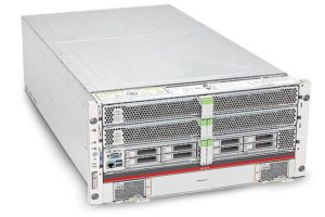 Sun, Oracle, Server, Refurbished, Green Technology, Greentec Systems, online refurbished equipment refurbished How Do Refurbished Oracle Sun Servers Work? Oracle Sun SPARC T5 4 Server 4x 16 Core 3