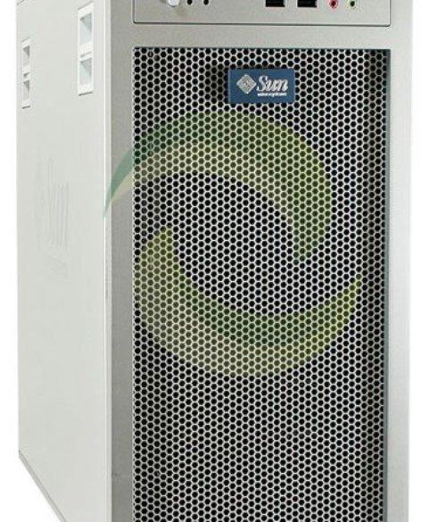Oracle server, sun server, refurbished sun server, price quote sun, how to sun, used sun server, discount price