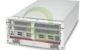 oracle sun server, greentec systems, refurbished computer equipment, netapp, emc, refurbished  MAIN HOME PAGE T5 4 Oracle Sun Server 4x Core 3