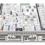 X4-2B Blade Server Module 2 x Xeon E5-2600v2 cpu 128gb ram Oracle Sun X4-2B Blade Server Module 2 x Xeon E5-2600v2 cpu 128gb ram Oracle Sun X4 2B Blade Server Module 2 x Xeon E5 2600v2 cpu 128gb ram Oracle Sun 150x150