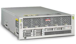 greentec m10-4 server