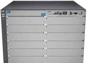 s-l1600.jpg  Oracle Servers: The Iconic 10G Server 1478682425 329 s l1600 e1478890147980 300x204