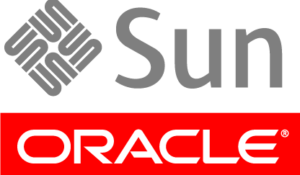 sun_oracle_logo  -HOME PAGE 3 (mockup) Sun Oracle logo 300x175