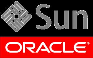 sun_oracle_logo Sun Microsystems & Oracle Corporation: About The Company Sun Microsystems & Oracle Corporation: About The Company Sun Oracle logo 300x187
