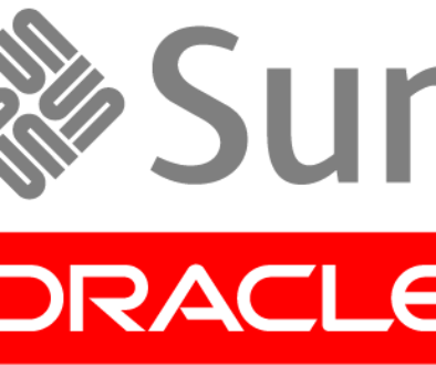 sun_oracle_logo