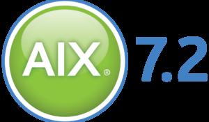 aix_7-2