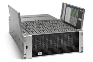 c3260  New Age Cisco UCS 3260 Storage Server c3260 300x200
