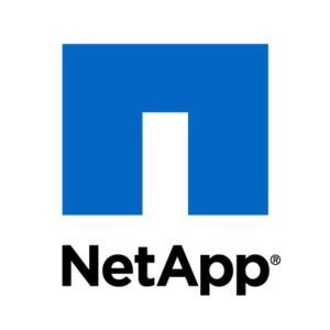 netapplogo  NetApp Offers Solutions For All Your Storage Problems netapplogo 300x300