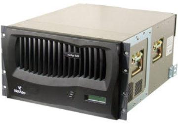 netappr200