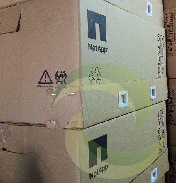 netapp x279a 300gb 15k rpm fc hdd ds14 mk4 net app