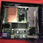 Refurbished Sun Oracle CP3250 Blade 2.13Ghz 4-core 24GB RAM 511-1160  375-3662 Refurbished Sun Oracle CP3250 Blade 2.13Ghz 4-core 24GB RAM 511-1160  375-3662 1484868849 501 s l1600 e1484869126416 150x150