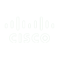 MAIN HOME PAGE  MAIN HOME PAGE Cisco white trans