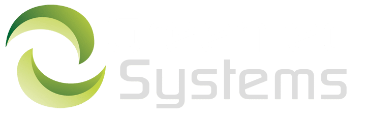 Greentec Systems