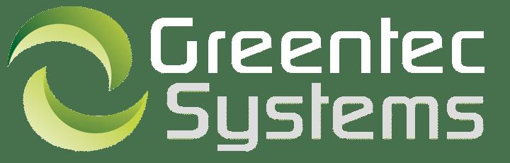 Greentec Systems