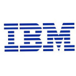 MAIN HOME PAGE  MAIN HOME PAGE IBM logo e1460218863766