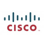 MAIN HOME PAGE  MAIN HOME PAGE cisco logo sq e1460218704251