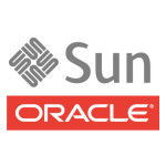 MAIN HOME PAGE  MAIN HOME PAGE oracle sun logo e1460218879584