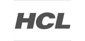 MAIN HOME PAGE  MAIN HOME PAGE hcl