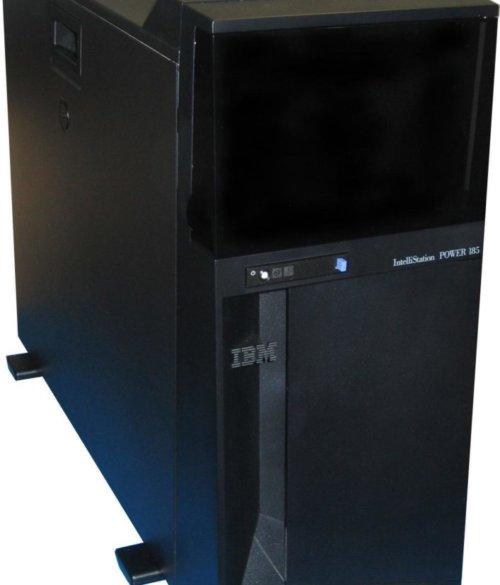 IBM server, refurbished ibm server, price quote ibm, how to ibm, used ibm server, discount price