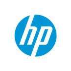 HP_logo_refurbished-pricing-servers-storageb  MAIN HOME PAGE HP logo refurbished pricing servers storageb 145x145