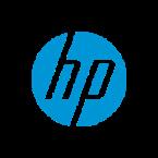 HP_logo_refurbished-pricing-servers-storageb  MAIN HOME PAGE HP logo refurbished pricing servers storageb 145x145