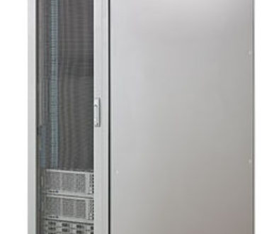 Oracle server, sun server, refurbished oracle server, price quote oracle, how to oracle, used oracle server, discount price,