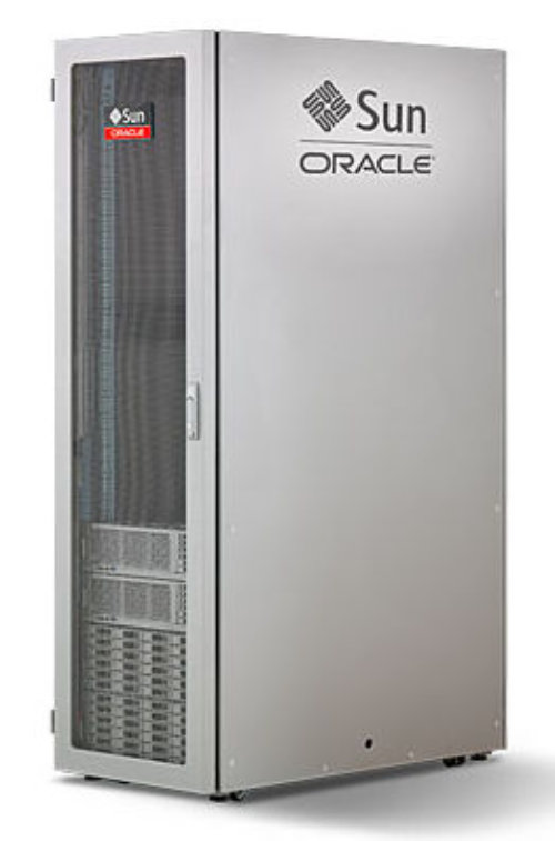 Oracle server, sun server, refurbished oracle server, price quote oracle, how to oracle, used oracle server, discount price,