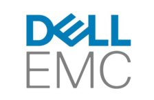 DELL EMC  MAIN HOME PAGE DELL EMC 1 224x145