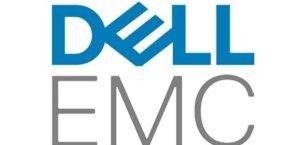 DELL EMC  MAIN HOME PAGE DELL EMC 1 300x145