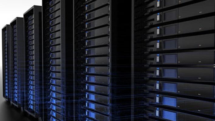 EMC, EMC Storage, EMC Disk drive, Refurbished EMC, used netapp, used EMC array, discount EMC pricing, Dell EMC  [object object] Everything you need to know about EMC storage systems Isilion EMC