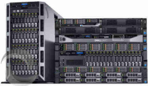 Greentec Systems, Refurbished computer equipment, new computer equipment, HCI with PowerEdge 14th Gen. Servers  MAIN HOME PAGE DELL EMC POWEREDGE Servers 1 300x175