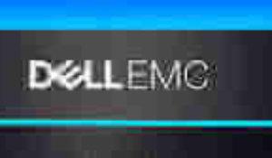 Greentec Systems, Refurbished computer equipment, new computer equipment, computer software, cloud software, cloud computer, cloud storage, dell emc ecs  MAIN HOME PAGE dell emc ecs greentec systems e1516313236606 300x175